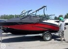 Boat Cover, Wakeboard Tower, Single Axler Trailer