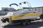 2003 Sea Ray 240 Sundeck - #2
