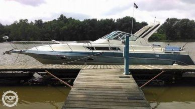 Cruisers 3270, 36', for sale - $23,000
