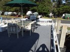 Large Top Deck