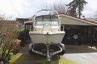 1999 Seaswirl Striper 2100 WA - #5