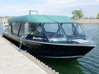 VIP 28, 28', for sale - $91,000