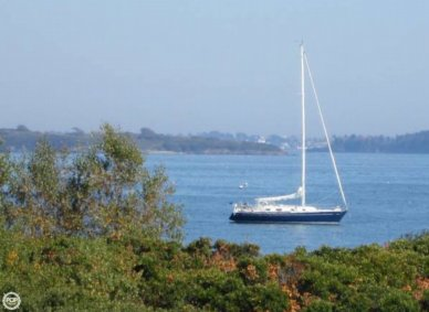 Clearwater 36, 36', for sale - $83,900