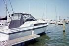 1987 Carver Montego 32 - #2