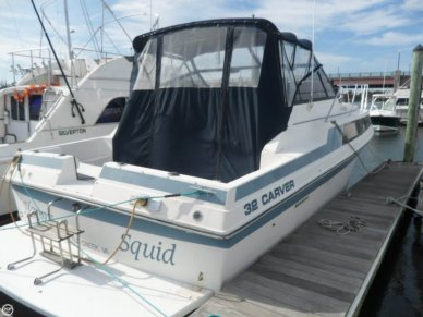 Carver Montego 32, 32', for sale - $8,500