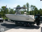 2003 Boston Whaler 270 Outrage - #2