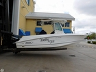 2010 Boston Whaler 250 Outrage - #2