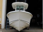 2010 Boston Whaler 250 Outrage - #5