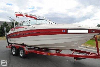 Azure AZ 228, 22', for sale - $29,500