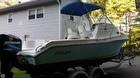 2005 Polar 2100 WA - #8