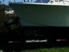 1977 Tollycraft 26 Sedan - #5