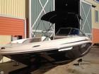 2011 Sea Ray 205 Sport - #2