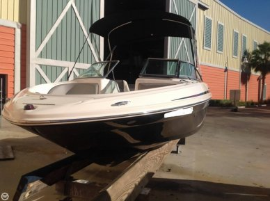 Sea Ray 205 Sport, 21', for sale - $24,300