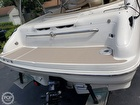 2001 Sea Ray 260 Signature - #5