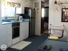 1972 Pearson Portsmouth Coastal Cruiser Trawler - #5