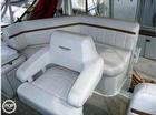 2003 Carver 366 Motoryacht - #5