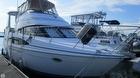 2003 Carver 366 Motoryacht - #2