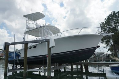 Luhrs 320 Tournament, 32', for sale - $35,000