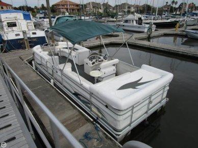 Landau 251 Elite, 25', for sale - $16,000