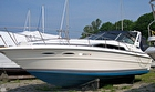 1988 Sea Ray 340 Express Cruiser - #2