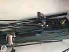 2003 Trophy Pro 2052 Walkaround - #5