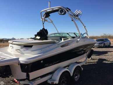 Sea Ray 195 Sport, 20', for sale - $17,498