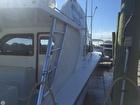 2006 Custom Charter Boat 54 - #5