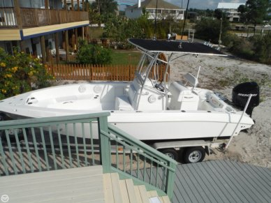 Spectre 24 SCS, 23', for sale - $36,700