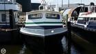1974 Breaux 46 Crewboat - #2