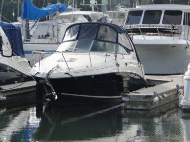 Sea Ray 280 Sundancer, 31', for sale - $60,000