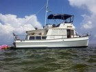 1982 Grand Banks 36 Trawler - #2