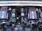 1995 Rinker Fiesta-Vee 280 - #5