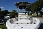 2012 Nautic Star 2000XS - #2