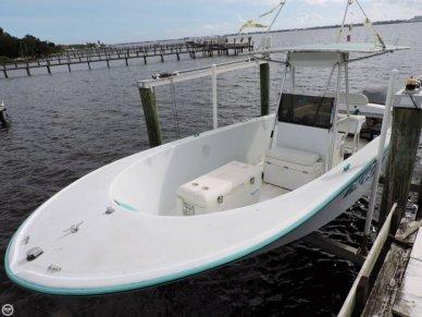 Seabird 23, 23', for sale - $12,500