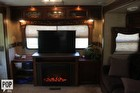 2013 LaCrosse Luxury Lite 308 RES - #5