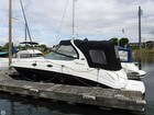 2008 Sea Ray 280 Sundancer - #2