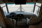 2009 Winnebago Vista 30B - #2