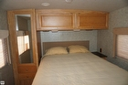 2009 Winnebago Vista 30B - #5
