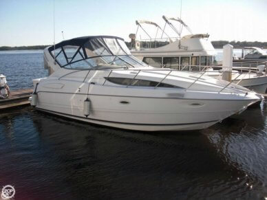 Bayliner 3055 Ciera Sunbridge, 31', for sale - $27,900