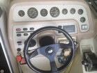 1996 Rinker 266 Fiesta Vee - #2