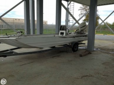 Xpress X21B, 21', for sale - $13,000