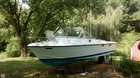 1977 Chris-Craft 25 EC - #2