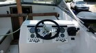 1977 Chris-Craft 25 EC - #5