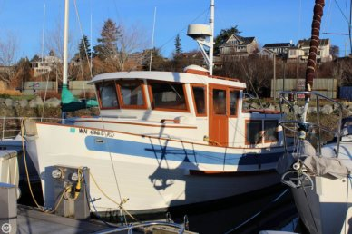 Sundowner 30, 30', for sale - $52,500