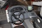 2005 Lund 1600 Explorer SS - #2