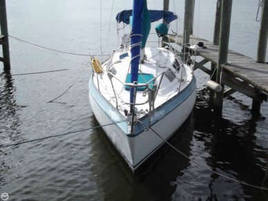 CS 27, 27', for sale - $12,700