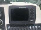 Lowrance HDS 7 Insight