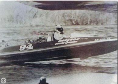1965 Carlson 22 - #2