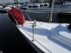 1966 Whitby Boat Works Alberg 30 - #5