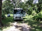 2003 Mountain Aire 3778 - #2